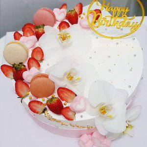 birthday-cake-ho-chi-minh
