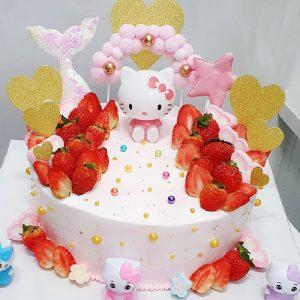 birthday-cake-in-vietnam