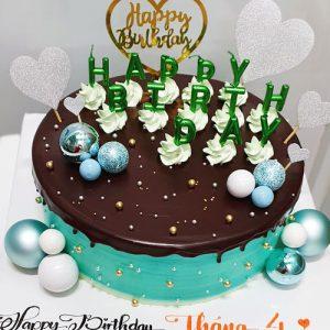 birthday-cake-saigon