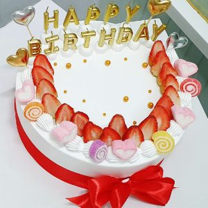 birthday-cake-vietnam
