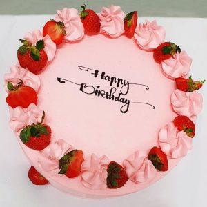 birthday-cake-vietnamese