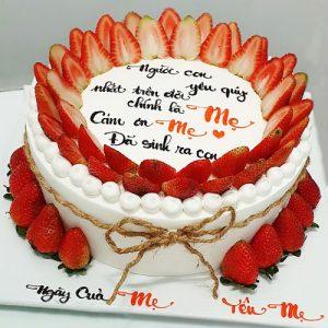 birthday-cakes-vietnamese