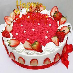 cake-delivery-saigon