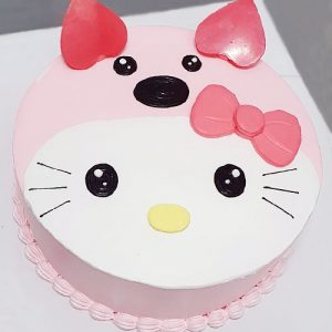 cake-saigon