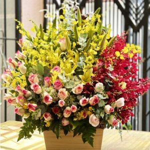 florist-in-ho-chi-minh-city