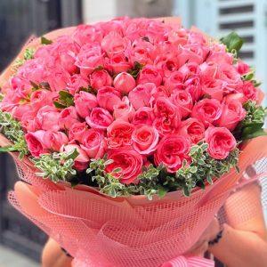 florist-saigon