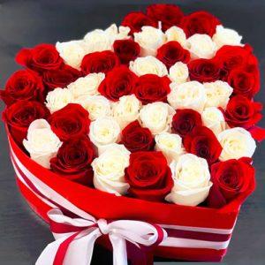 flower-box-vietnam