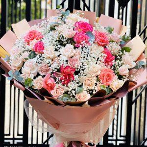 flower-delivery-vietnam