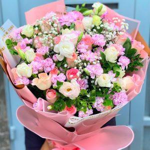flower-in-vietnam