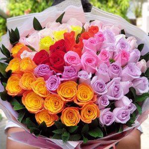 flower-shop-ho-chi-minh