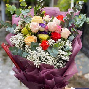 flowers-delivery-in-vietnam