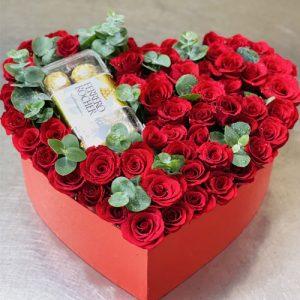 flowers-delivery-saigon-vietnam