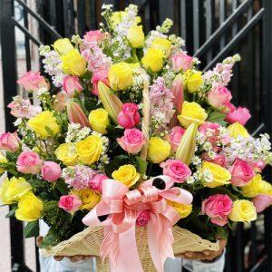 flowers-ho-chi-minh-city