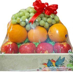 fresh-fruits-vietnam