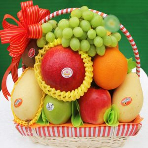 fruit-basket-vietnam
