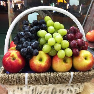 fruits-basket-vietnam