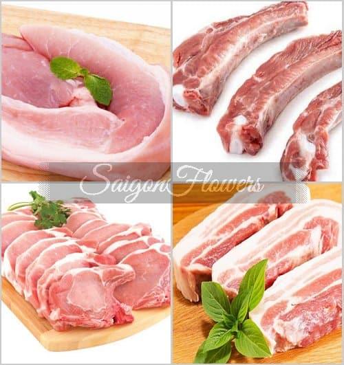 pork-meat-combo-01