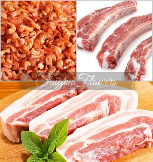pork-meat-combo-03
