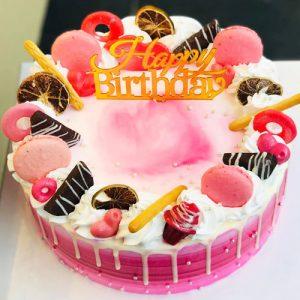 send-birthday-cake-to-vietnam