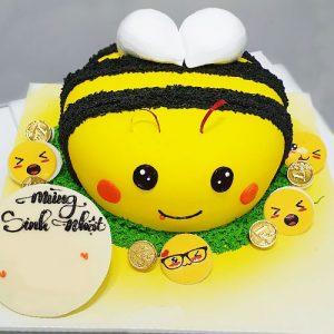send-cake-to-vietnam