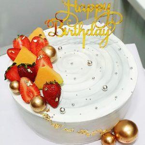 vietnam-cake-birthday