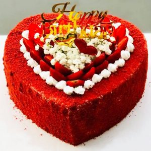 vietnam-cake-online
