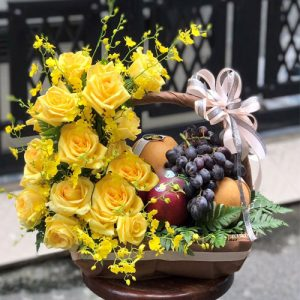 vietnam-fresh-fruits