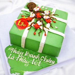 vietnam-rice-cake