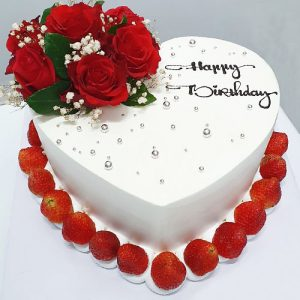 vietnamese-birthday-cake