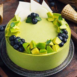 vn-womens-day-cake-17